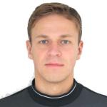 Владимир Сулейманов