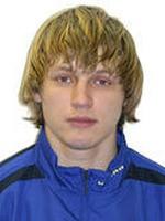 Олег Лещиков