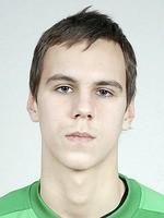 Евгений Сериков