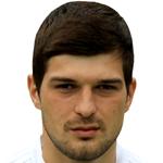 Давид Дзахов