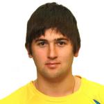 Анри Хагба