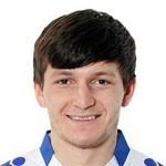 Руслан Курбанов