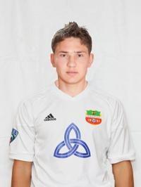 Аюбхон Гаппаров