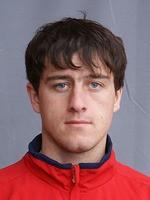 Валерий Цховребов
