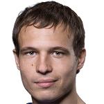 Константин Дудченко