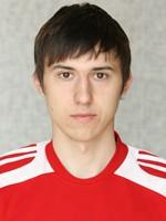 Руслан Романов