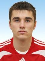Игорь Литовка