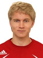 Игорь Солнцев