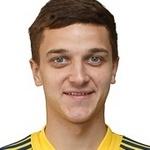 Иван Бобко