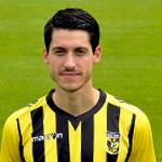 Марко Вейинович