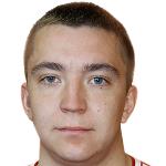Леонид Зуев