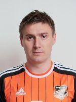 Анатолий Герк