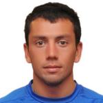 Игорь Бырлов