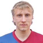 Вячеслав Чадов