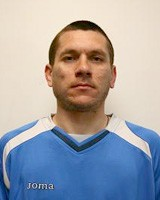 Олег Губанов