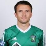 Александр Черевко