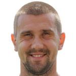 Александр Кутьин