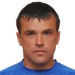 Вячеслав Запояска