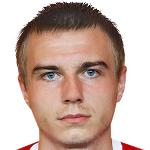 Иван Стаин