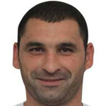 Махир Шукуров