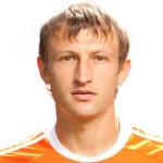 Владимир Ридель