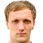 Артем Казаков