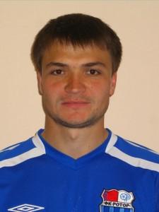 Руслан Бесланеев