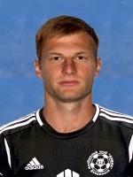 Олег Бабенков