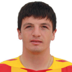 Георгий Гогичаев