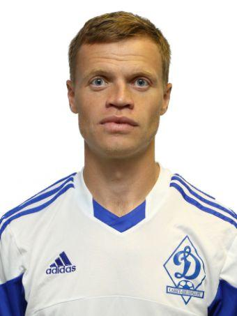 Юрий Солнцев