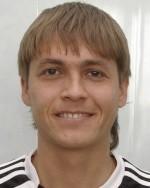 Алан Боллоев