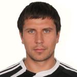 Павел Втюрин