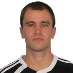 Илья Зинин