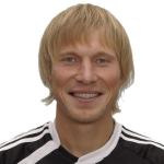 Иван Каратыгин
