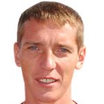 Алексей Тюргашкин
