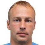 Александр Самохвалов