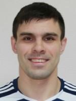 Артем Сапожков