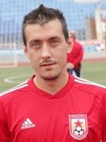 Артур Шахназаров
