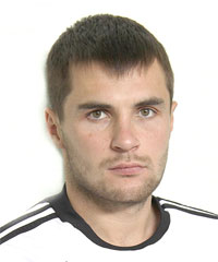 Дмитрий Тимачев