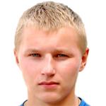 Андрей Арлашин