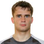 Андрей Рыжиков