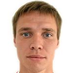 Антон Килин