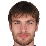 Станислав Крицюк