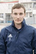 Алексей Цыганцов