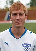Олег Шмойлов
