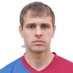 Константин Зимулька