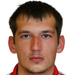Антон Лабутин