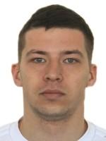Евгений Мухаметзянов