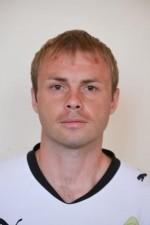 Андрей Багаев