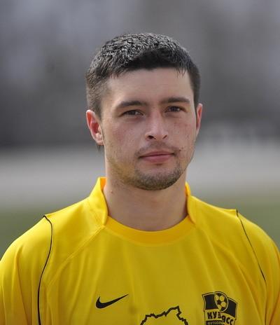 Григорий Дорошенко